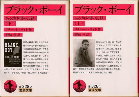 ファイル 65-1.jpg